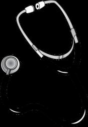 ear insufflations the power of ozone rh thepowerofozone com II Diagram Stethoscope SE Classic Parts Littmann 14Z39633 Littmann Stethoscope Parts Diagram
