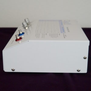 O3Elite Dual Stage ozone generator