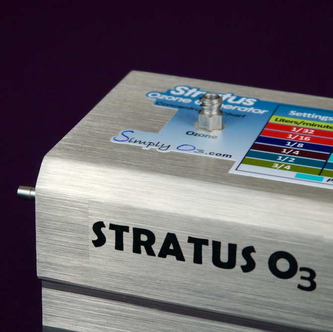 stratus2luerclose