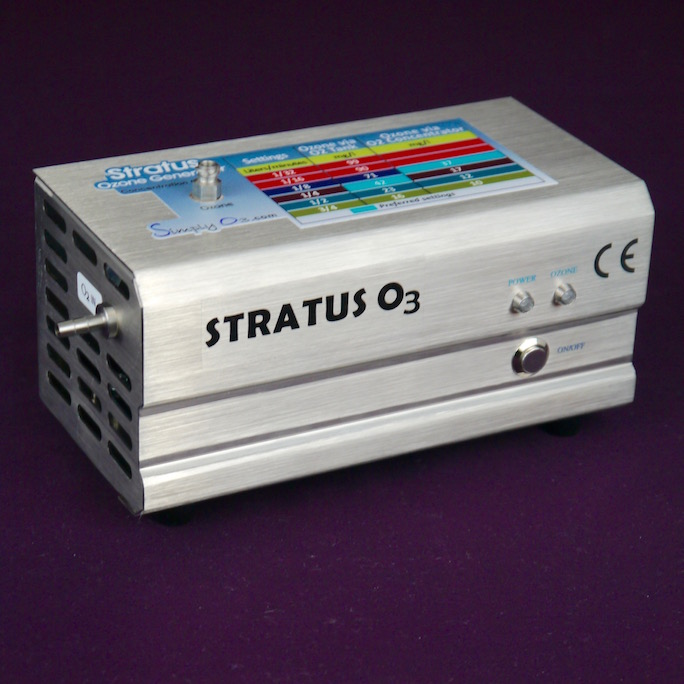 stratus2main