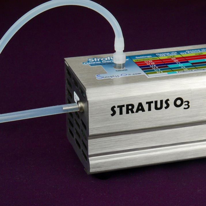 stratus2withtubing