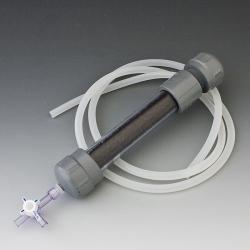 ozone destructor Promolife