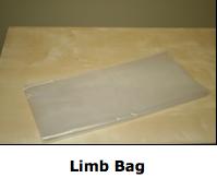 limb bag