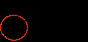Alpha lipoic acid, chemical structure