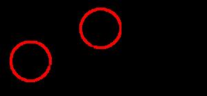 DMPS chemical composition