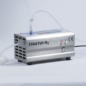 SimplyO3 Stratus 2.0