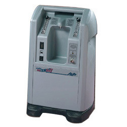 Airsept oxygen concentrator airsep
