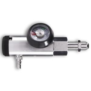 CGA 540 regulator promolife oxygen tanks for ozone therapy