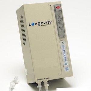 longevity-EXT120