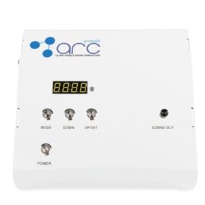 Promolife O3Arc standard main pic
