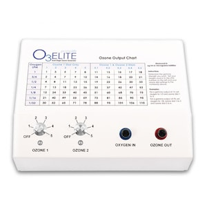 best ozone generator for home ozone users PL dual cell min