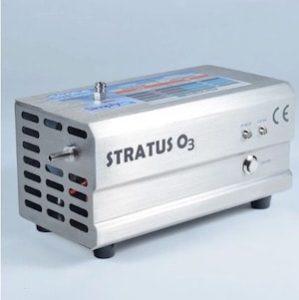 best no frills ozone generator stratus 2.0