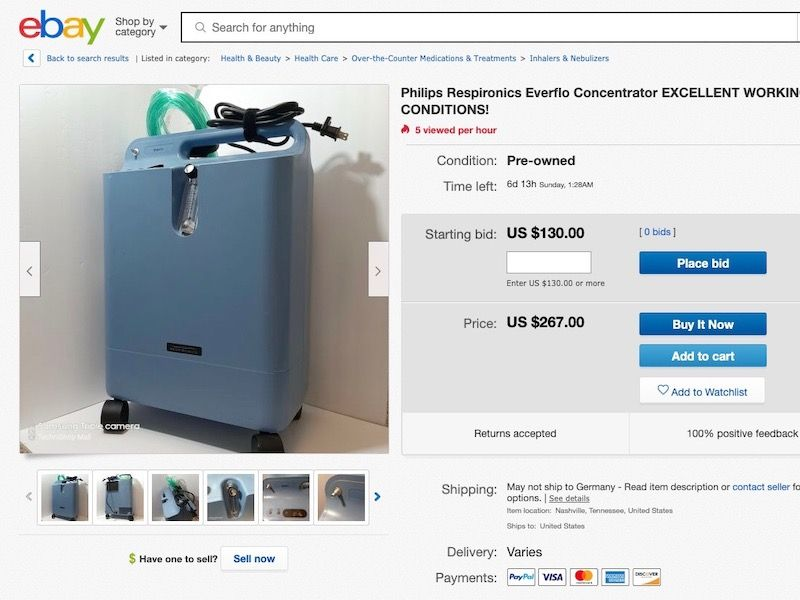 Buying An Ozone Generator For Ozone Therapy At Home The Ultimate Guide 2020