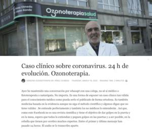 Dr.-Olmedo-caso-clinico-24-h-copy-compressor