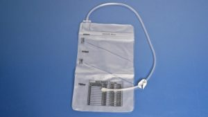 Promolife rectal insufflation bag min