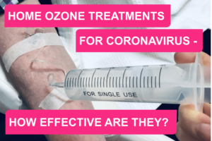 home-ozone-treatments-for-coronavirus