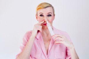 21-insert-syringe-into-nostril