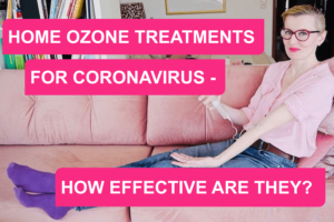 home-ozone-treatments-for-coronavirus-paola-couch-featured
