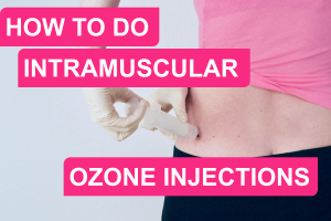 intramuscular-ozone-injections FEATURED