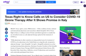 texas-right-to-know-ozone-therapy-covid-19