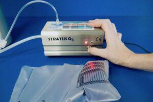 12-turn-off-the-ozone-generator