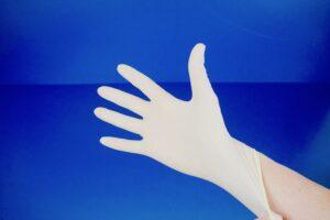 15-put-on-a-glove