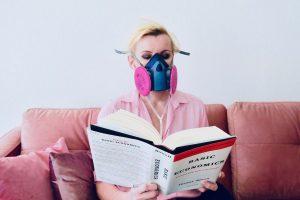 16-read-a-book