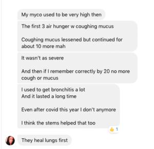 Melissa-air-hunger