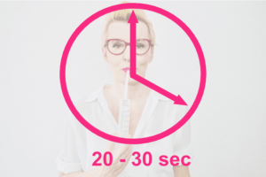 24-a-sublingual-ozone-wait-30-to-60 seconds