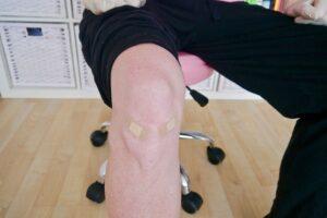 34-put-bandaids-on