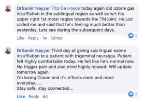 Trigeminal-neuralgia-sublingual-ozone-TOG-2-compressor