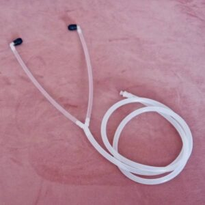 earscopes copy