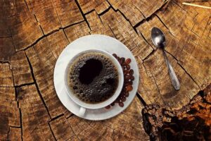 coffee enema ozone therapy