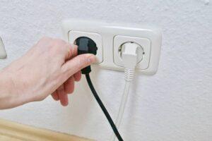 1011 plug in