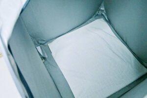 106 towel inside