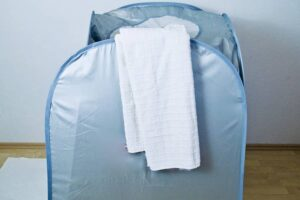 108 towel