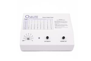 Promolife Single Ozone Generator