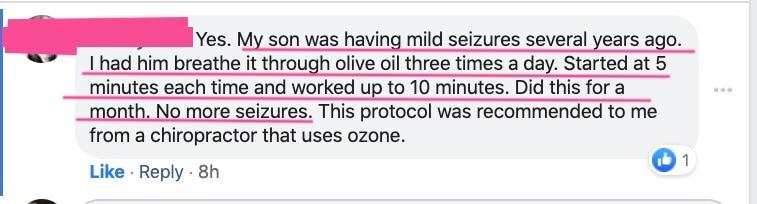 BOO seizures M